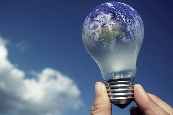 ISO 50001 «Energy Management System»